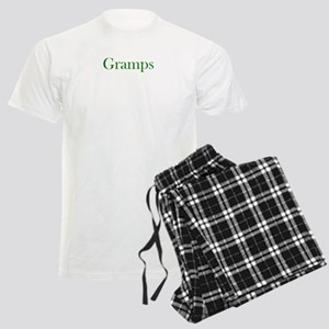 Gramps Men's Light Pajamas
