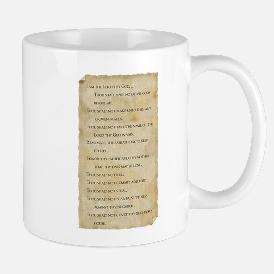 parchment_10Caps Mugs