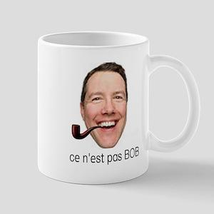 Not Bob Mug
