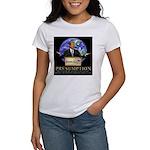 Al Gore Presumption Women's T-Shirt