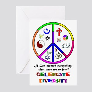 Left Out Loud by Koy Greeting Cards (Pk of 10)
