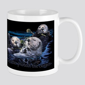 viewseaottrs_01-over321 3 Mugs