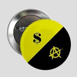 "Anarcho-Capitalist Flag 2.25"" Button"