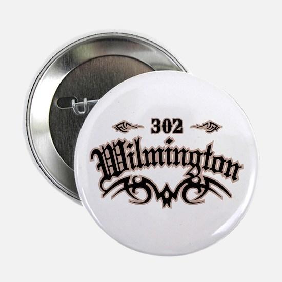 "Wilmington 302 2.25"" Button"