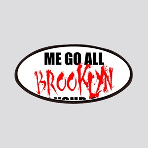 All Brooklyn Patches