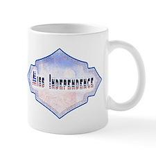 Miss Independence Mug