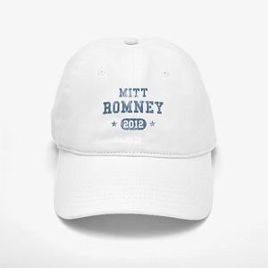 'Vintage' Mitt Romney Cap