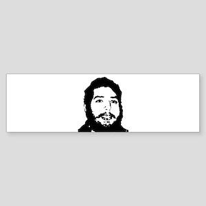 Che Gordo Sticker (Bumper)