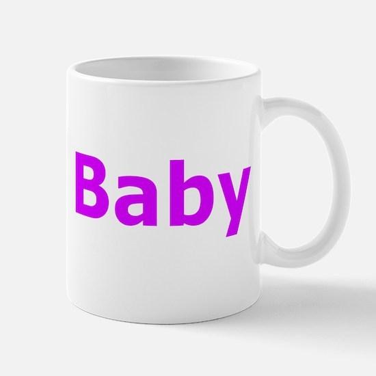 Cool Reem Mug