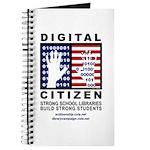 Digital Citizen Journal