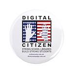 Digital Citizen 3.5
