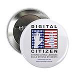 Digital Citizen 2.25