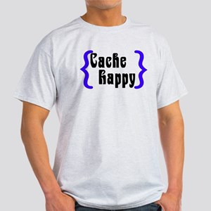 Cache Happy Light T-Shirt