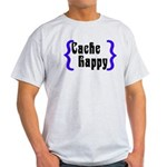 Cache Happy Light T-Shirt