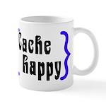 Cache Happy Mug