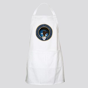 United States Cyber Command Apron