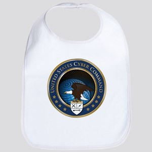 United States Cyber Command Bib