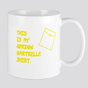 My Gordon Gartrelle Mug