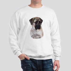 Mastiff 70 Sweatshirt