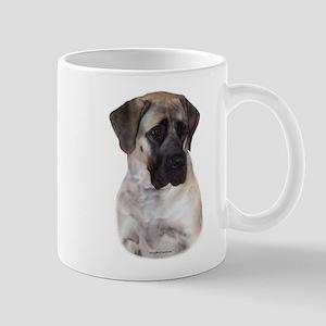 Mastiff 70 Mug