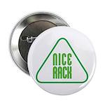 Nice Rack 2 Button