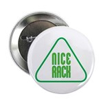 """Nice Rack 2 2.25"""" Button (10 pack)"""