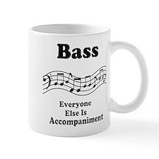 Bass Gift Mug