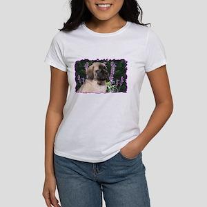Mastiff 180 Women's T-Shirt