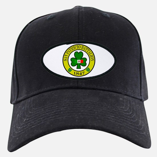 HEROES Baseball Hat