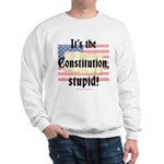 Constitution Sweatshirt