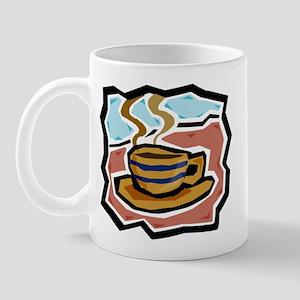 Coffee3 Mug