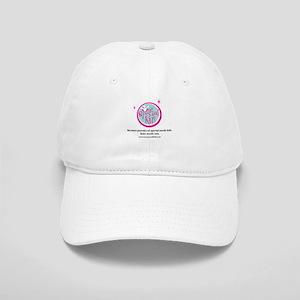 OSK logo only Cap
