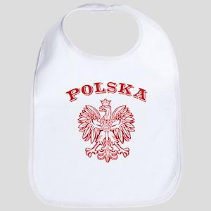Polska Bib
