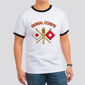 Signal Corps Ringer T