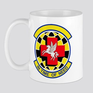 459th Aeromedical Evacuation Mug