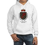ROYAL JACKS HOPS RANCH Hooded Sweatshirt