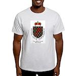 ROYAL JACKS HOPS RANCH Light T-Shirt