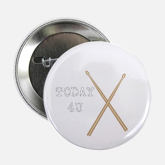 """Today 4U"" Button"