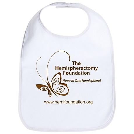 Hemi Foundation Bib