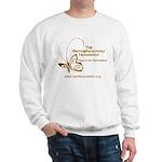 Hemi Foundation Sweatshirt