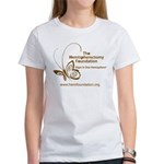 Hemi Foundation Women's T-Shirt