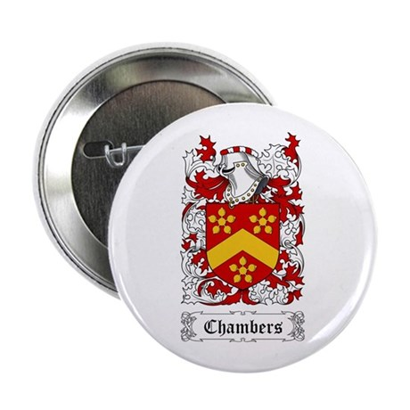 """Chambers 2.25"""" Button"""