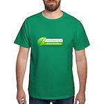 Eco Friendly Dark T-Shirt