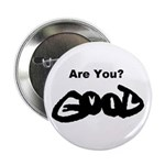 Are You Good or Evil? 2.25