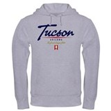 Arizona Light Hoodies