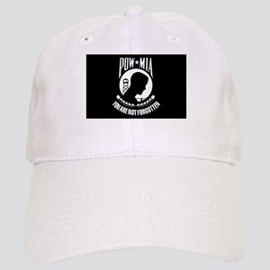 POW/MIA Cap