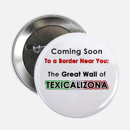 Texicalizona Button