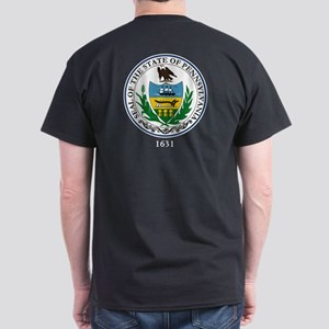 Original 13 Pennsylvania T-Shirt