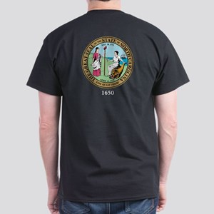 Original 13 North Carolina T-Shirt