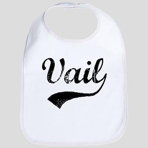 Vintage Vail Bib